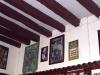 10-decorados-del-techo