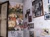 22-retratos-firmas-y-grafitis