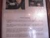 27-nota-de-prensa-de-la-visita-del-ex-beatles