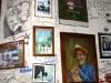 29-retratos-firmas-y-grafitis