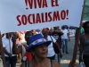 Cuba May Day 2017 - Photo: Juan Suarez