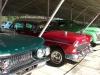 autos-clasicos-