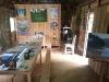Gallery of Miguel Antonio Remedios