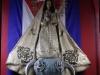 0001 Celebrando La Virgen de Merced