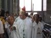 0004 Celebrando La Virgen de Merced