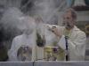 0013 Celebrando La Virgen de Merced