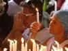 0022 Celebrando La Virgen de Merced