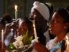 0023 Celebrando La Virgen de Merced