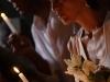 0028 Celebrando La Virgen de Merced