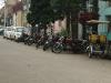 motos-funcionarios-gobierno
