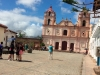 plaza-de-estatuas-camaguey