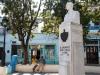 estatua-del-parque-guaicanamar