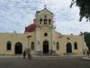entrada-principal-al-santuario