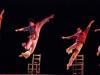 ballet-11