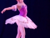 ballet-19