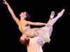 royal-ballet-1