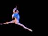 royal-ballet-10