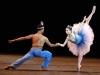 royal-ballet-11