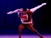 royal-ballet-12