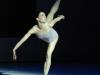 royal-ballet-8