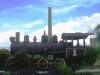 3-la-vieja-locomotora-del-ingenio