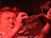 017 Jazz Plaza 2012