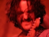019 Jazz Plaza 2012