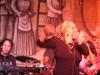 026 Jazz Plaza 2012