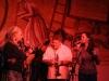 027 Jazz Plaza 2012