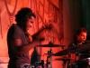 029 Jazz Plaza 2012