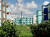 edificios-recien-pintados