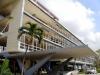 63-rectorado-de-la-universidad