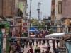 calle enramadas_la calle mas popular (2)