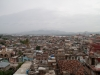 The city of Santiago de Cuba