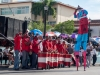 The Caribbean Festival