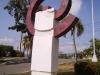 7-Espiral de Julio C. Carmenate. Dic. 2010