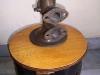 11-base-de-cpoa-de-aguardiente-de-la-columna-de-destilacion