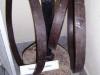 13-Yunque de tonelero
