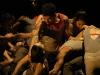 danza-contemporanea-de-cuba1