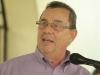 0006 Alberto Granado – Director de la Casa de África