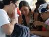 0003 Vitrina de Valonia en La Habana