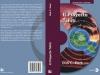 libro-el_proyecto_tahiti-cubierta