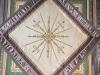 tapices4-detalle