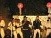 GRUPO MUSICAL Aroma de Cuba la Cantante es (Yohana)