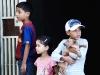 venezuelan-children-18