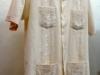 guayabera-de-mangas-cortas-con-bordados