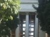 010-jpg Edificio del Rectorado.
