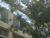 019-jpg el actual Colegio San Gerónimo de La Habana, ubicado en el lugar donde se fundó la Universidad.