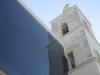 022-jpg el actual Colegio San Gerónimo de La Habana, ubicado en el lugar donde se fundó la Universidad.