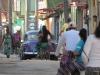 monday-morning-commute-trinidad